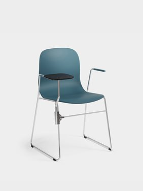 Neo lite Chairs - Office Furniture | Kinnarps