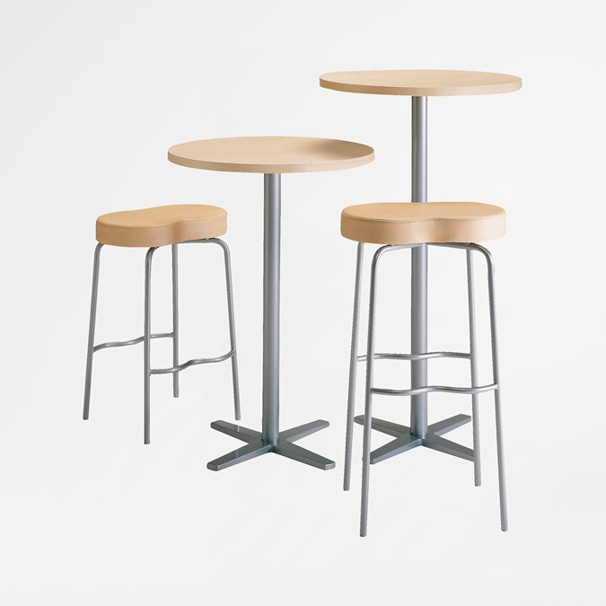 Bönan Stools - Office Furniture | Kinnarps