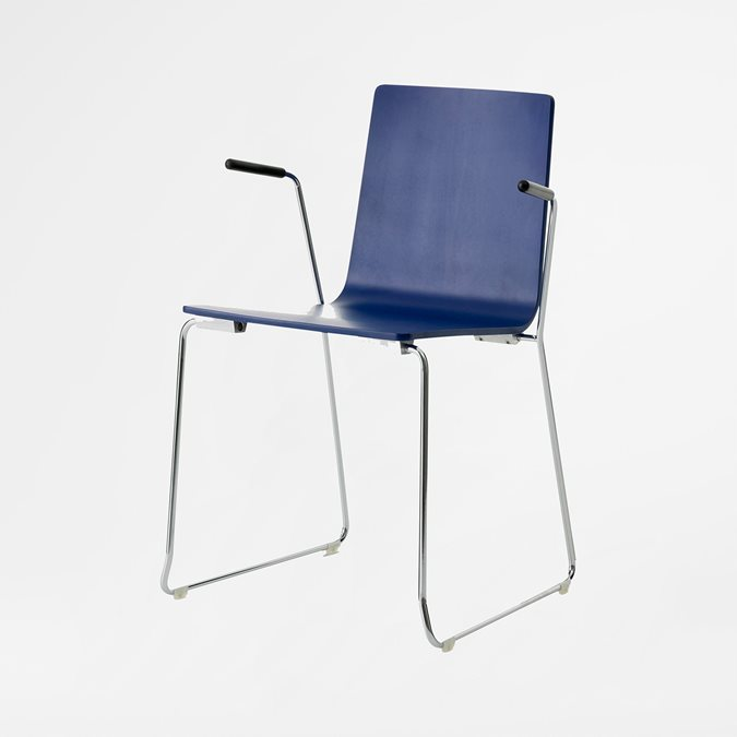 Torro Chairs - Office Furniture | Kinnarps
