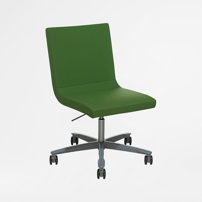 Koy Chairs - Office Furniture | Kinnarps