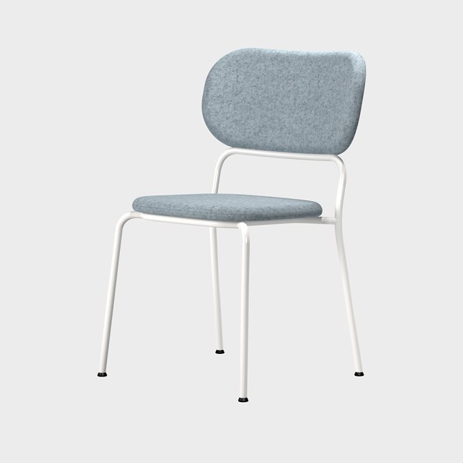 Soft top Chairs - Office Furniture | Kinnarps
