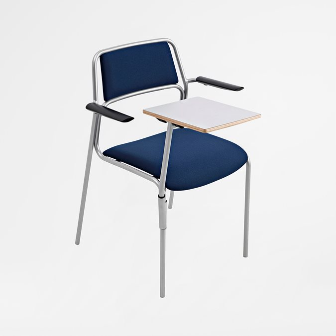 Jig Chairs - Office Furniture | Kinnarps