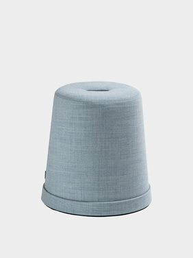 Cap Stools - Office Furniture | Kinnarps