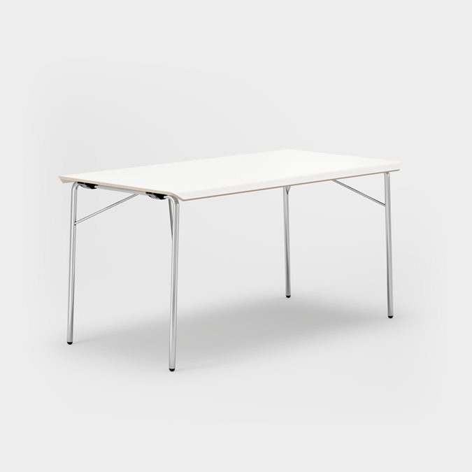 Viper table Training Tables - Office Furniture | Kinnarps