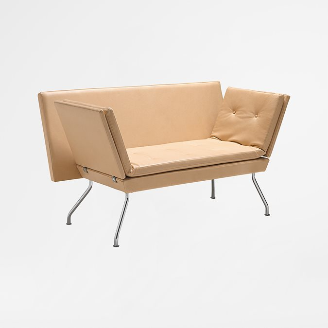 Avec Soft Seating - Office Furniture | Kinnarps