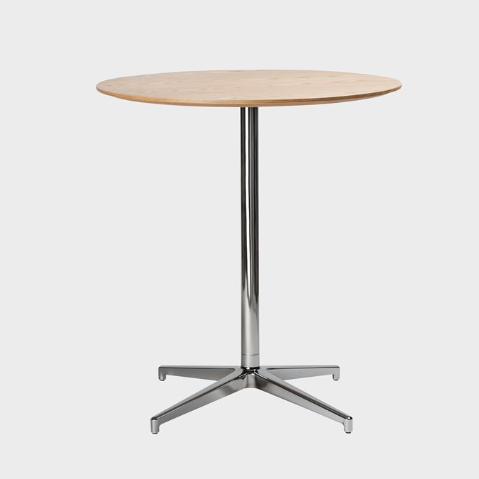 Uni Desks & Tables - Office Furniture | Kinnarps