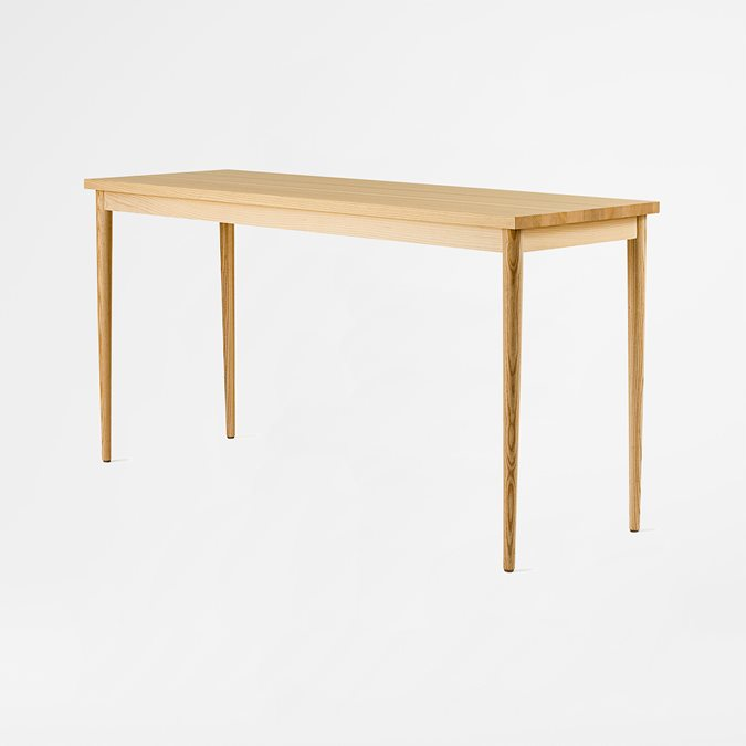 Oak Meeting Tables - Office Furniture | Kinnarps