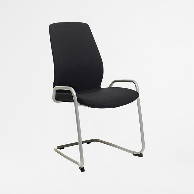 5000[cv]  - Office Furniture | Kinnarps