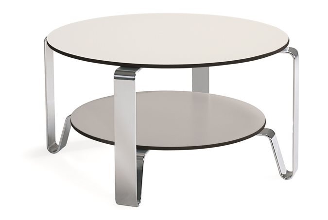 Cosmo Coffee Tables - Office Furniture | Kinnarps