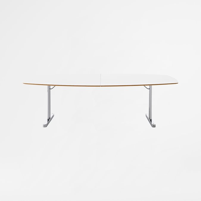 DiscXLT Meeting Tables - Office Furniture | Kinnarps