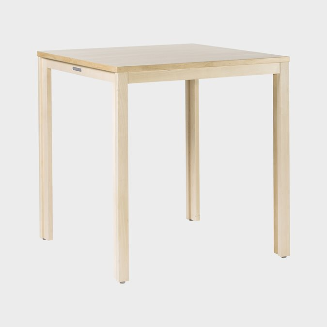 Decibel Desks & Tables - Office Furniture | Kinnarps