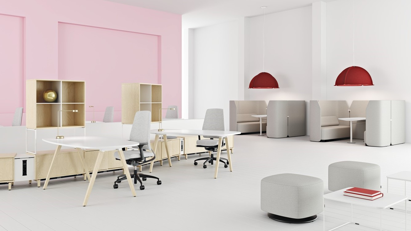 office images furniture. Office Images Furniture
