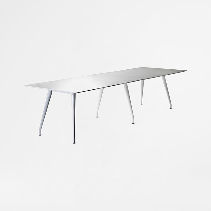 Colt Meeting Tables - Office Furniture | Kinnarps