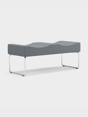 Libra Soft Seating - Office Furniture | Kinnarps