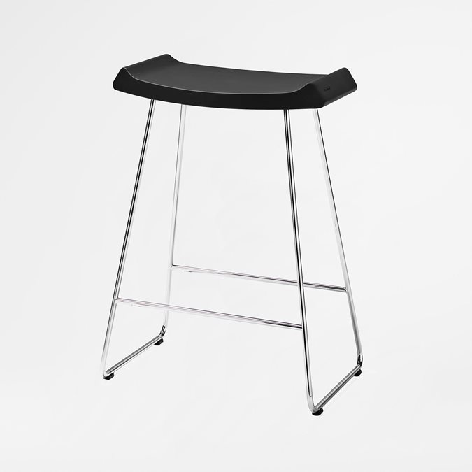 Jeffersson Stools - Office Furniture | Kinnarps
