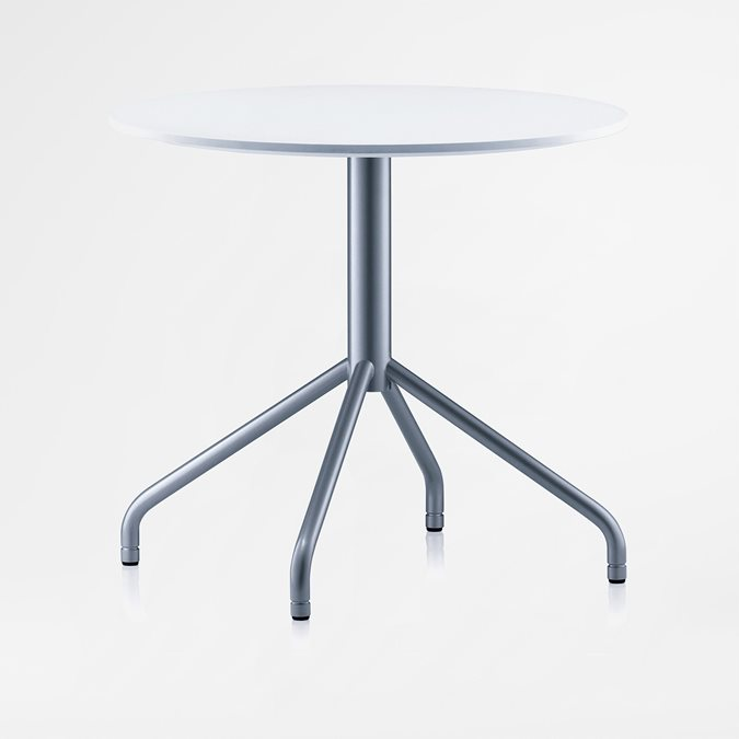 Cosa table Coffee Tables - Office Furniture | Kinnarps