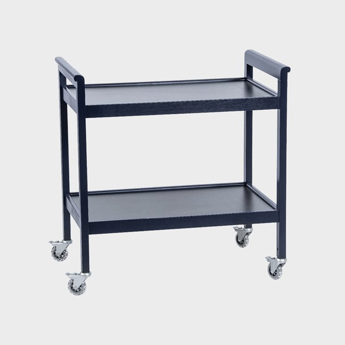 Ruter Accessories - Office Furniture | Kinnarps