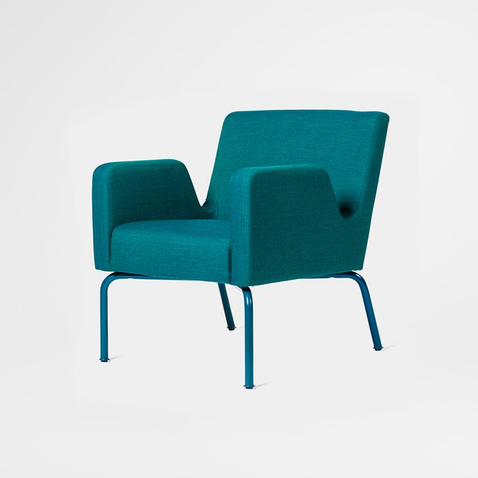 Dropp Soft Seating - Office Furniture | Kinnarps