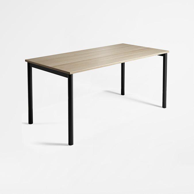 Nano Desks - Office Furniture | Kinnarps