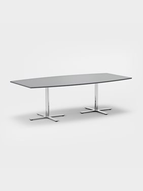 Oberon meeting Meeting Tables - Office Furniture | Kinnarps