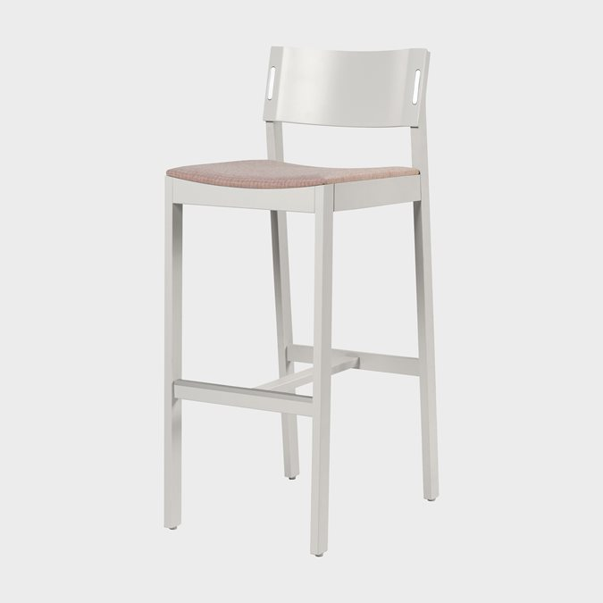Decibel Stools - Office Furniture | Kinnarps