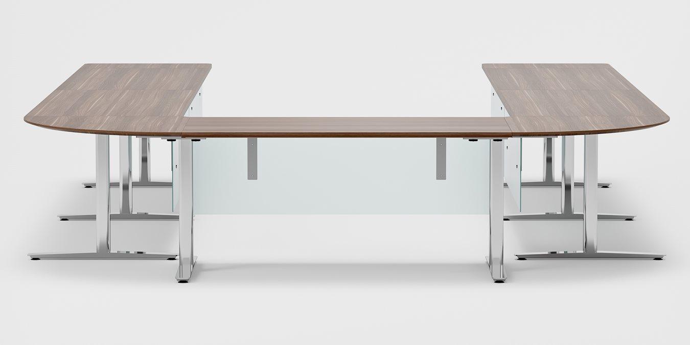 Desks Amp Tables